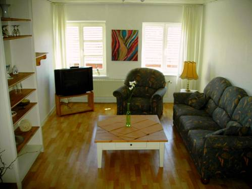 nonhoffs ferienwohnung in heek nienborg m nsterland wohnen im denkmal. Black Bedroom Furniture Sets. Home Design Ideas